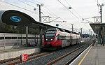 S-Bahn Salzburg Sam.jpg