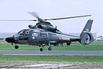 SA365F1Dauphin (24357864113).jpg
