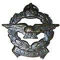 SAAF Cap badge 1926 to 1960.jpg