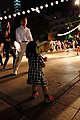 SAKURAKO - The BON festival dance. (4893628220).jpg