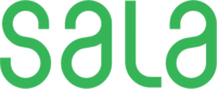 SALA CORPORATION logo.png