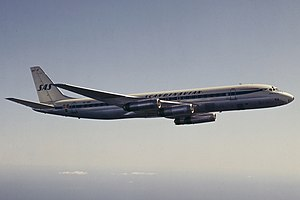 SAS DC 8-62 Anund Viking SE-DBE in the air.jpg