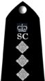 SC04-SCInsp.png