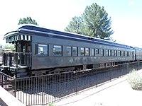 SD-Roald Amundsen Pullman Private Railroad Car 1928.jpg