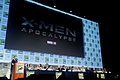SDCC 2015 - X-Men Apocalypse panel (19572275848).jpg