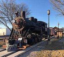 SDCX Train Allen Depot.jpg