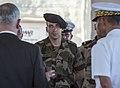 SD visits Djibouti 170423-D-GO396-0720 (34184358136).jpg