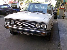 SEAT 131 front.jpg