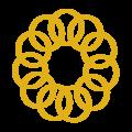 SEA Games Logo.png
