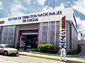 SENIAT CAGUA - panoramio.jpg