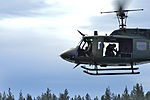 SERE, Rescue Flight are masters of the sky, sea 141017-F-BN304-027.jpg
