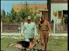 Файл: SFP 186 - Герман Göring.ogv