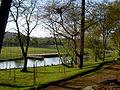 SJM - Parque do Rio Ul (9).JPG