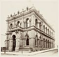 SLNSW 479539 36 City Bank new SH 185.jpg