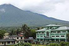 Basilan State College - WikiVisually