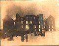 SMAburning-1929-06-03.jpg