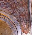 SMM Tuscania Devil Fresco.jpg