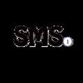 SMS1 NEWS SA.png