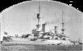 SMS Kaiser Friedrich III.png