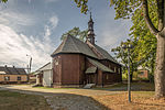 SM Skomlin Kościół św Filipa i Jakuba (5) ID 614793.jpg