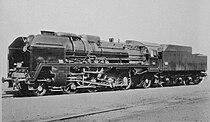 SNCF Class 141 P.jpg