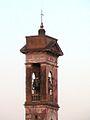 SOLAROLO MONASTEROLO (8) - chiesa parrocchiale dei santi Pietro e Paolo.JPG