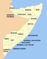 SOMALIE REGIONS.png