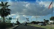 SPID - Corpus Christi TX