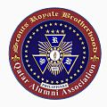 SRB Qatar Alumni Association.jpg