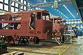 ST45-04, 03 i 02, Pesa Bydgoszcz, 2009-12-07.jpg