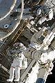 STS-124 EVA3.jpg
