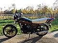 SUZUKI GS 400 EBN Black Suzi Nr. 500 - special edition 1979 Gert Geissler.jpg