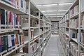 SZ Futian 深圳圖書館 Shenzhen Library interior Dec-2017 IX1 stacks bookshelves 01.jpg