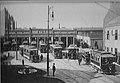 S 43, 1904, Bahnhof Hernals.jpg