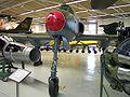 Saab 21R 2.jpg