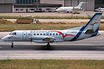 Saab 340B, Regional Compagnie Aerienne JP6213175.jpg