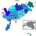 Saare municipalities 2014–2017.png