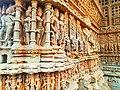 Saas Bahu temple 0003.jpg