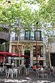 Sabadell Habitatge Mateu Brujas.JPG