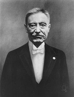 Saburo Shimada