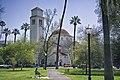 Sacramento, CA — Westminster Presbyterian Church.jpg