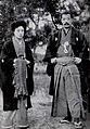 Sadayakko and Otojiro Kawakami.jpg