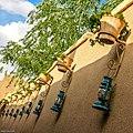 Sadri house - panoramio.jpg