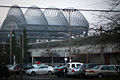 Safeco Field-1.jpg