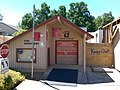 Safetyville tiny Sacramento Fire Department.jpg