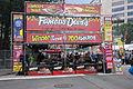 Safeway Barbecue Battle XXII DC 2014 (14475445956).jpg