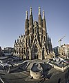 Sagrada Família. Façana del Naixement.jpg