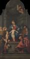 Sagrada Família - atribuída a Joaquim Manuel da Rocha.png
