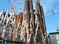 Sagrada Familia 0101.JPG