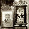 Sahara (1919) - Lobby 1.jpg